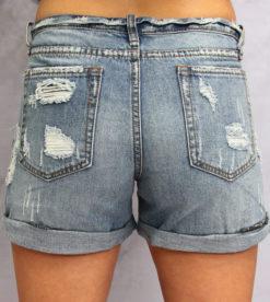 blue-jean-baby-shorts-back