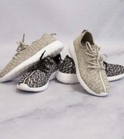 IWorkOutTennisShoes