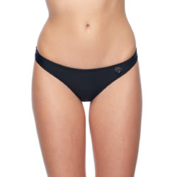 smoothies-bikini-bottom