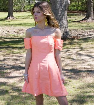Beachy Keen Dress 3