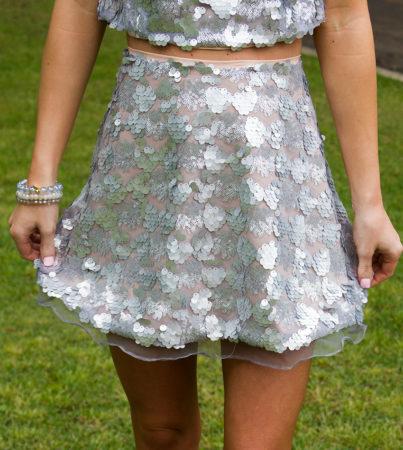 DWTS Skirt 3