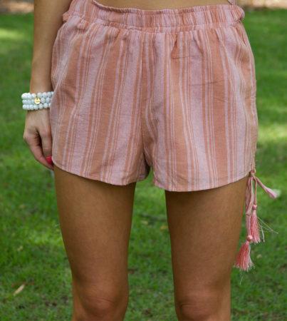 Fun In The Sun Shorts 3