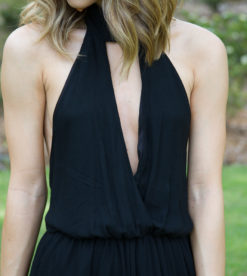 Own The Night Jumpsuit 3