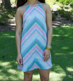 Color Me Happy Dress 2
