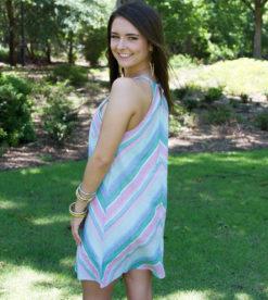 Color Me Happy Dress 4