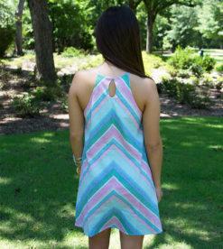 Color Me Happy Dress 5
