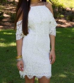 Down The Aisle Dress 4