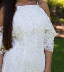 Down The Aisle Dress 5