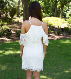 Down The Aisle Dress 7