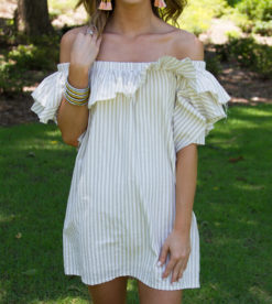 The Beachlook Dress 2