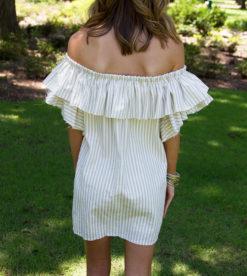 The Beachloook Dress 5