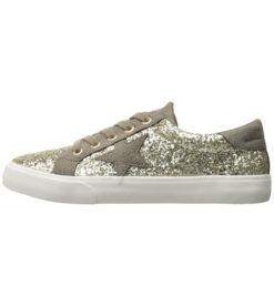 Glitter Kicks 1