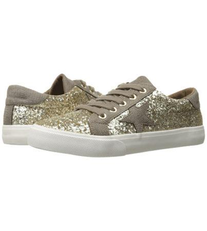 Glitter Kicks
