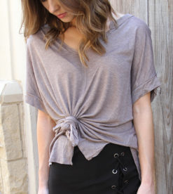 Carley Taupe 3