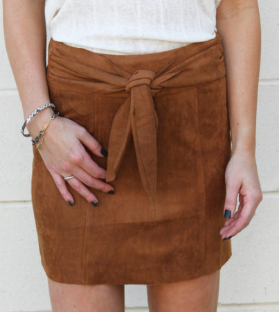 Emery Skirt 2