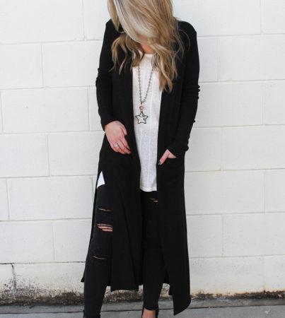 Sadie Black 2