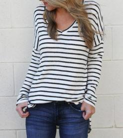 Stripe Luxe 2