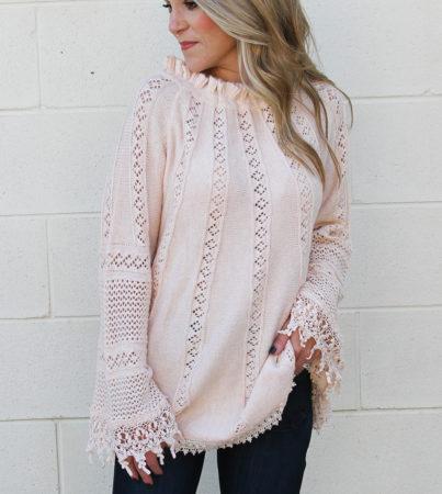 TheLauraSweater3