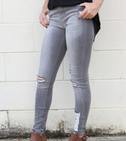 Gela Grey 2