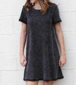 Mila Dress 2