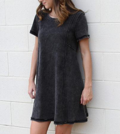Mila Dress 3