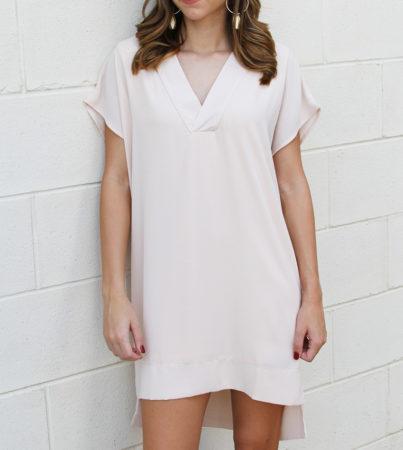 Mischa Dress 3