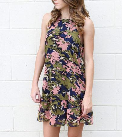 Noelle Dress 3
