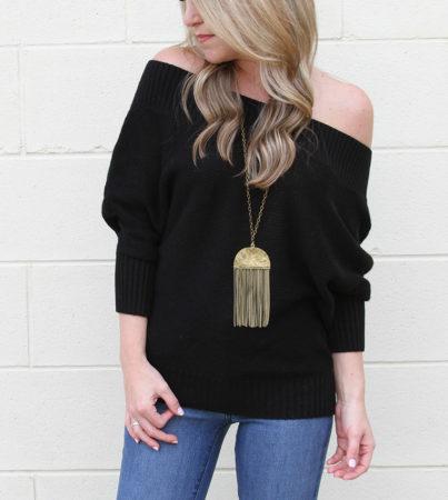 ParkCitySweater2