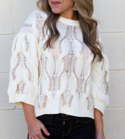 Jenn Sweater 2