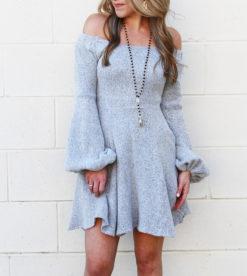 Sweet Darling Grey 2