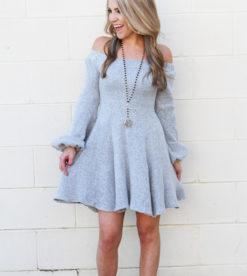 Sweet Darling Grey 3