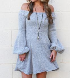 Sweet Darling Grey 4