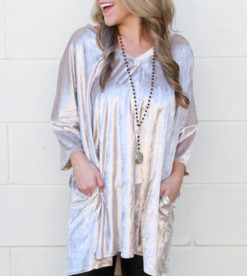 Trend Savvy Taupe 2