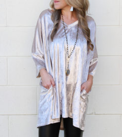 Trend Savvy Taupe 3