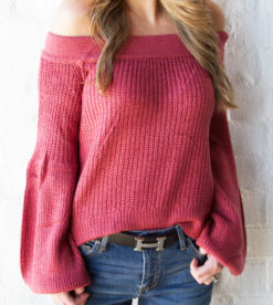 Evie Berry 3