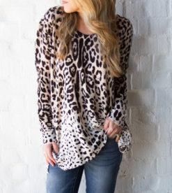 Leopard Lover 2