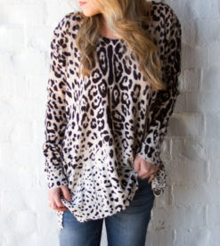Leopard Lover 3