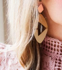 Serena Earring 2