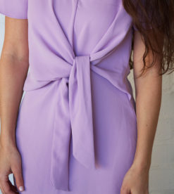 Lilac Dreams Dress2