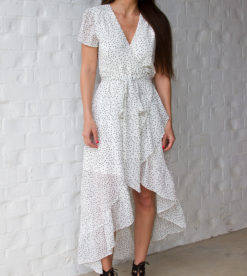 101 Dalmations Dress