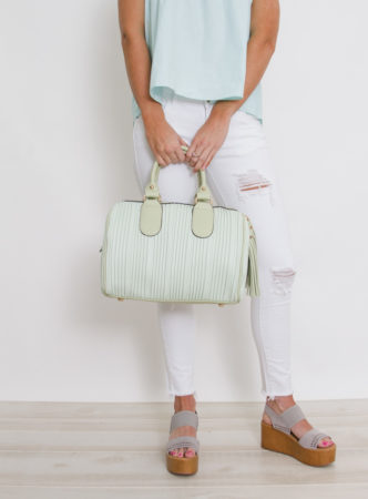 Colored Handbag1