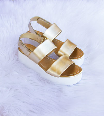Lover Platform Wedge4