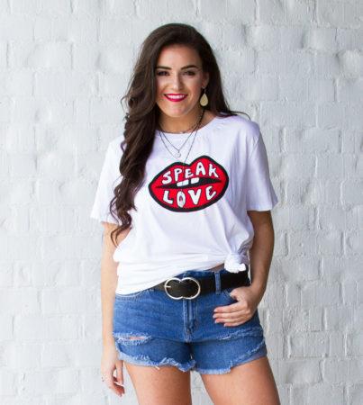 speak love2